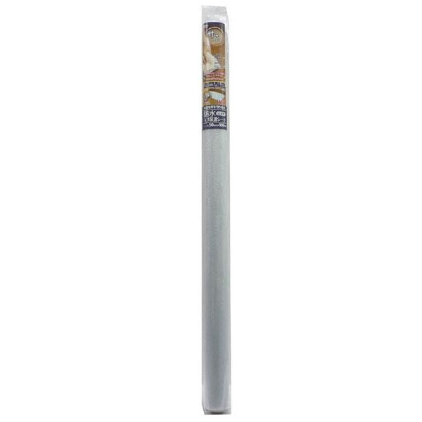防水キズ保護 リメイクシート BKRT-90180 90×180cm 1畳用サイズ