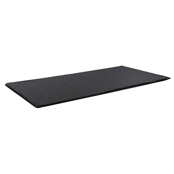 ファインエアーポータブル 約70×200cm ブラック FAPO-02