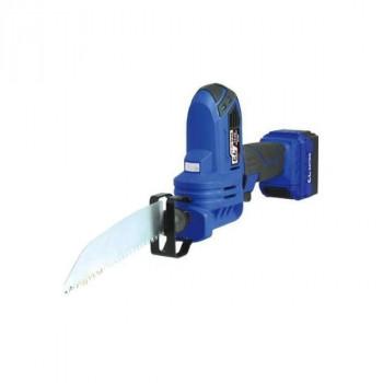 TRAD 14.4V 充電式電動ノコギリ TCL-003