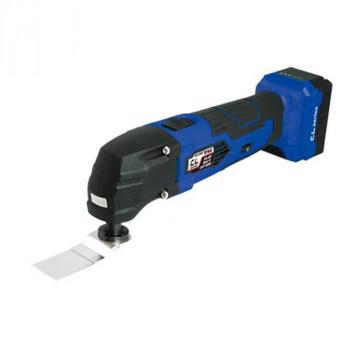 TRAD 充電式マルチカットソー (※バッテリー・充電器別売) TCL-004H