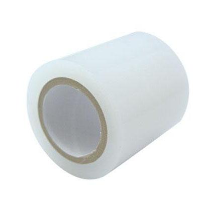 水回りの強力補修テープ(透明) 5m巻×4セット