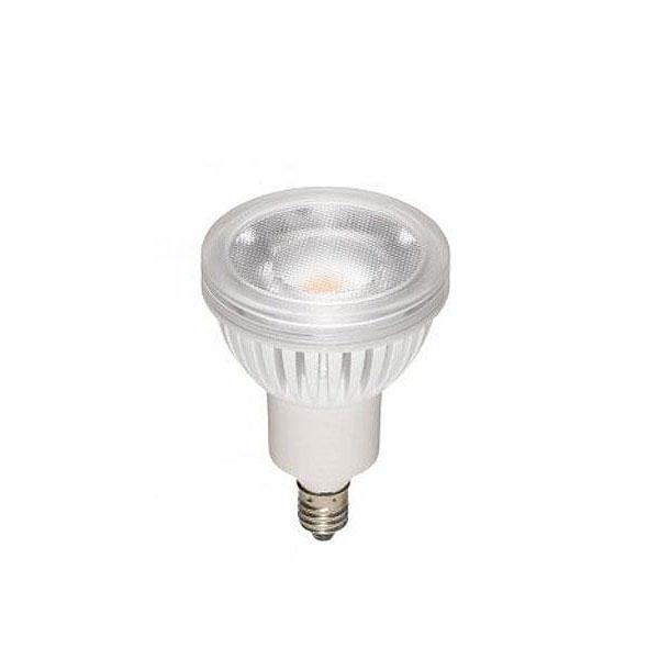 YAZAWA(ヤザワコーポレーション) ハロゲン形LED電球 昼白色 20度 LDR4NME11