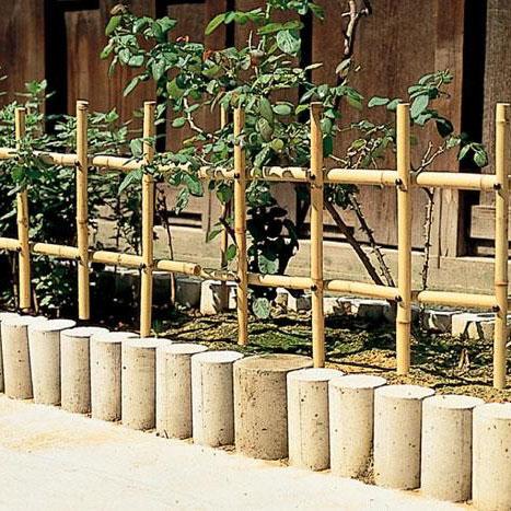八ツ矢工業(YATSUYA) 竹さく君×12個 57045