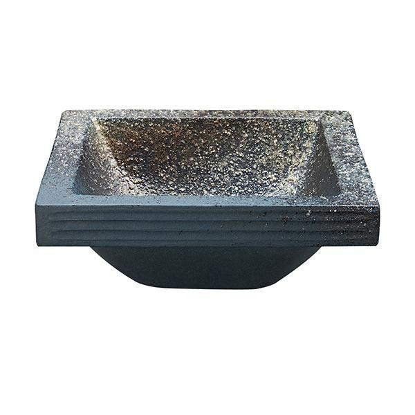 三栄水栓 SANEI 利楽 RIRAKU 手洗器 黄昏 TASOGARE HW20231-006