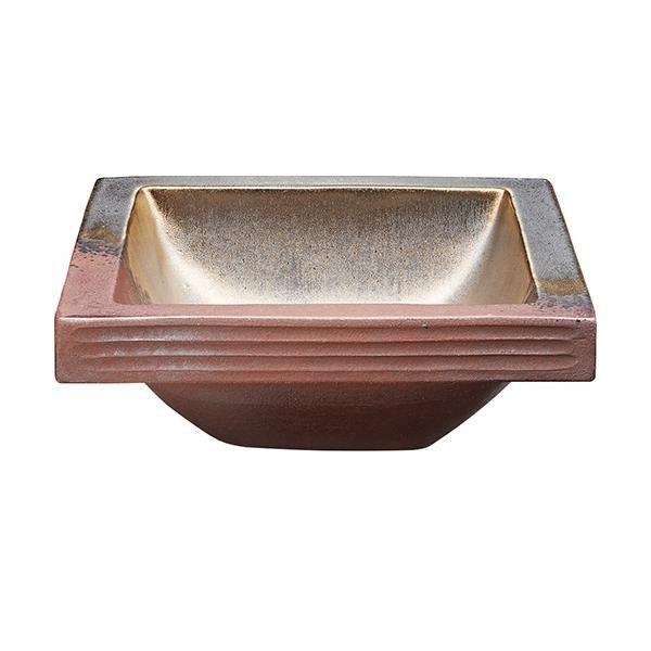 三栄水栓 SANEI 利楽 RIRAKU 手洗器 茜 AKANE HW20231-020