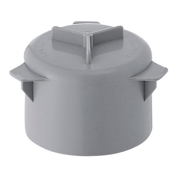三栄水栓 SANEI 防臭ワン PH650A-H2