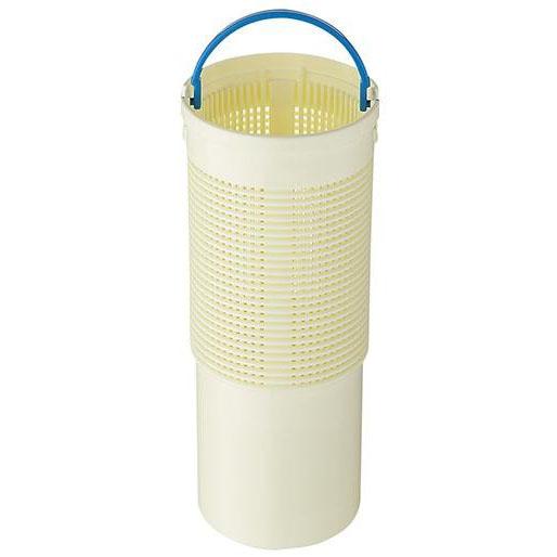 三栄水栓 SANEI 流し排水栓カゴ PH6500F-1