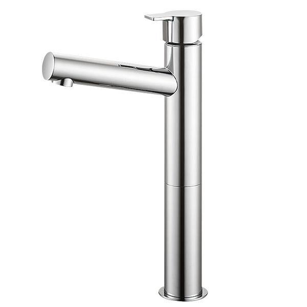三栄水栓 SANEI 立水栓 Y50750H-2T-13