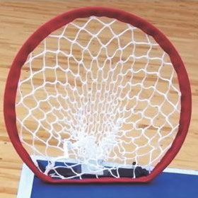 卓球用 ピンポン玉集球ネット スマッシュキャッチ(2個セット) NX28-83