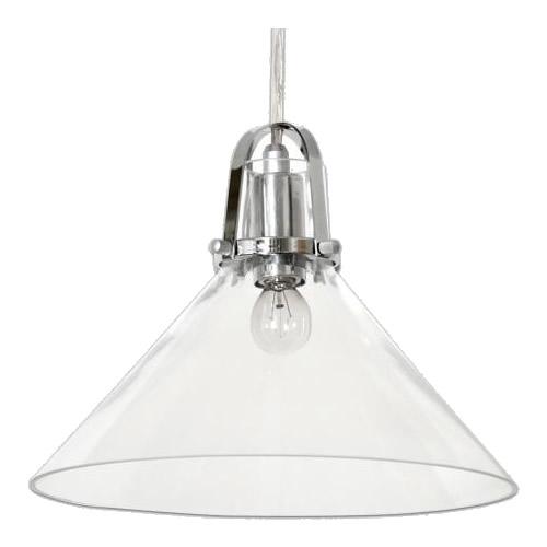 ELUX(エルックス) Lu Cerca(ルチェルカ) Anglet(アングレット) 1灯ペンダントライト・LC10788