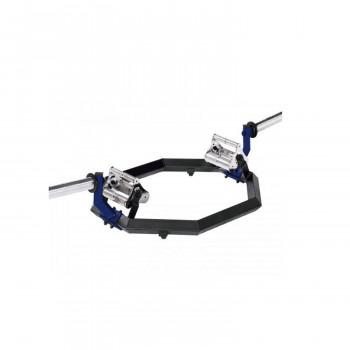 HB2850 HEXBAR ヘックスバー レッグストレッチャー/フィットネス