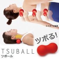 TSUBALL ツボール AP-704102