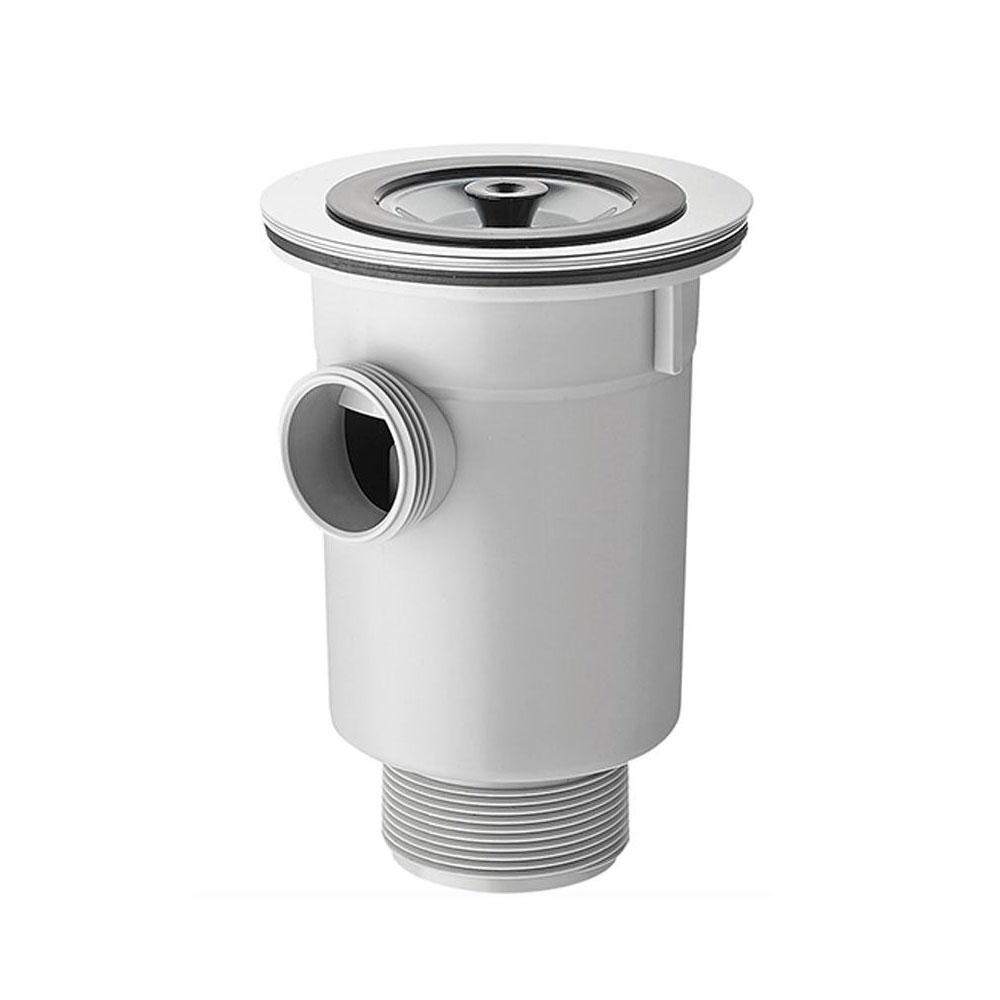 三栄水栓 SANEI 流し排水栓H657