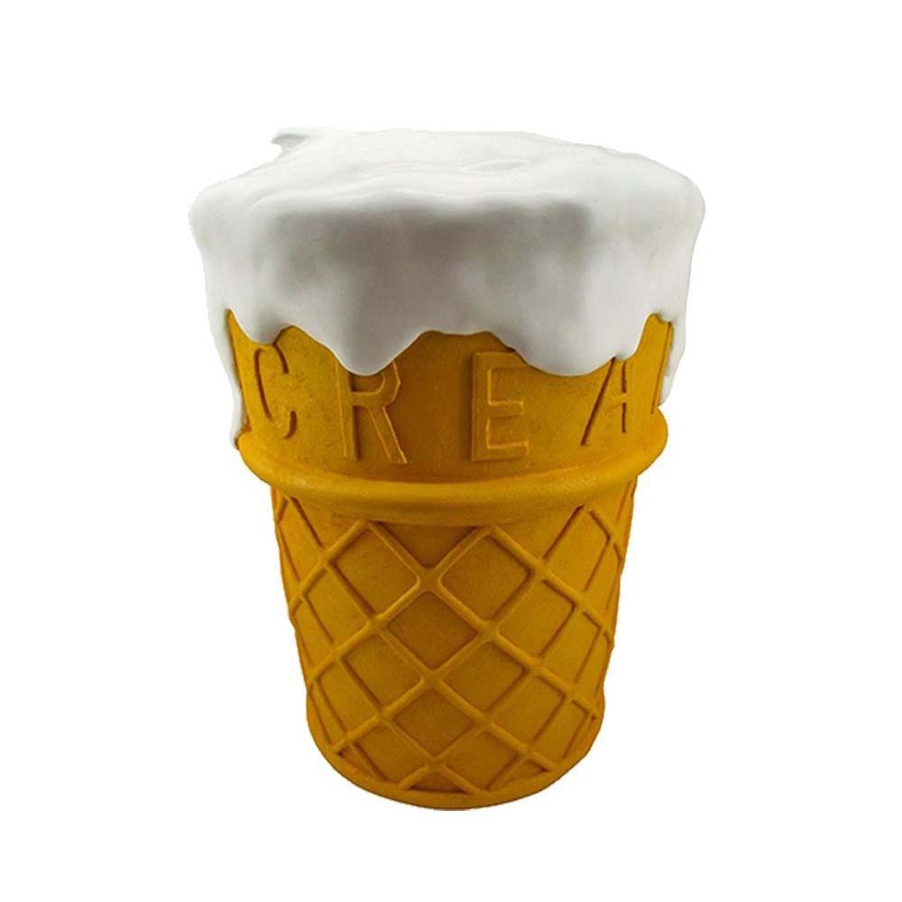 イースねシリーズ アイスクリーム RH-486