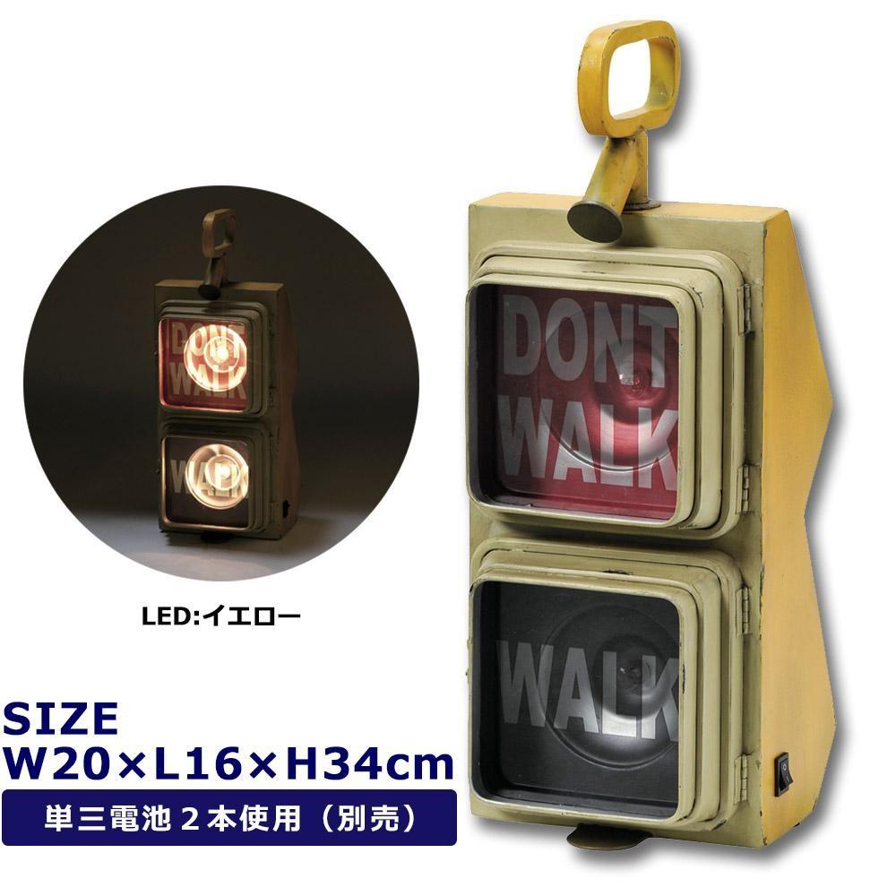 セトクラフト インテリアライト(シグナル) SI-2861-850