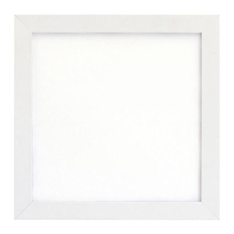 オリムパス 額 W-55 ホワイト