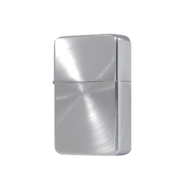 バッテリーライター spira(スパイラ) ダイアシルバースピン SPIRA-403DS-SPIN