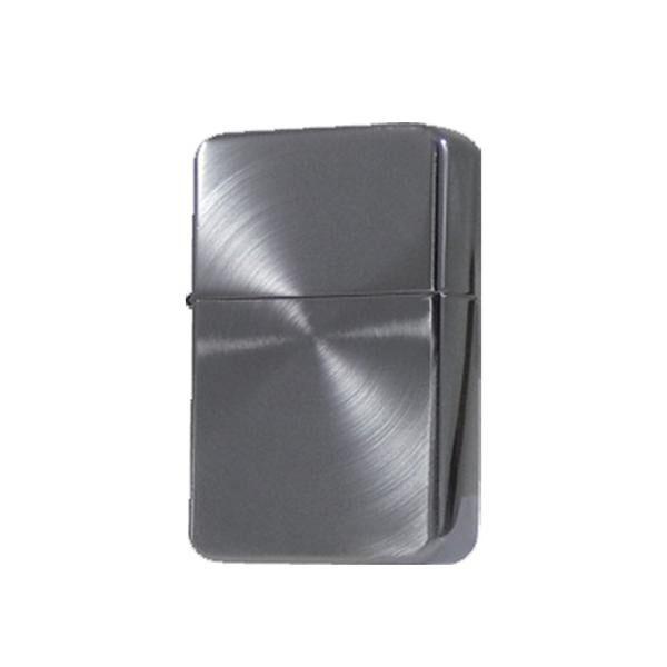 バッテリーライター spira(スパイラ) ブラックニッケルスピン SPIRA-404BN-SPIN