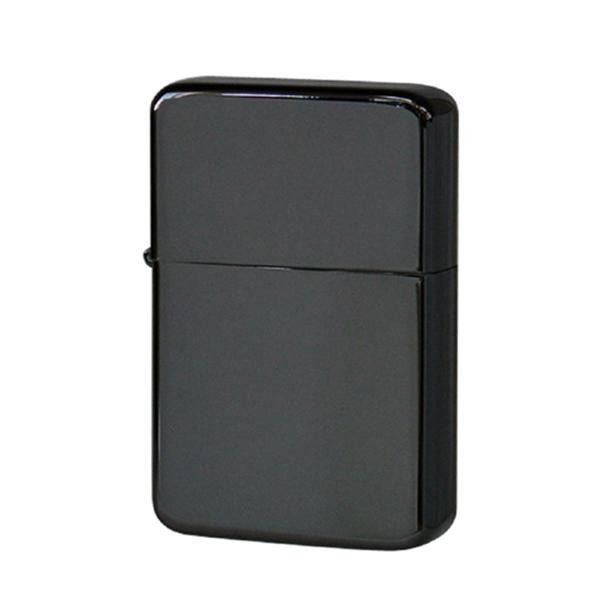 バッテリーライター spira(スパイラ) チタンコーティング ブラック SPIRA-501NEO-BK
