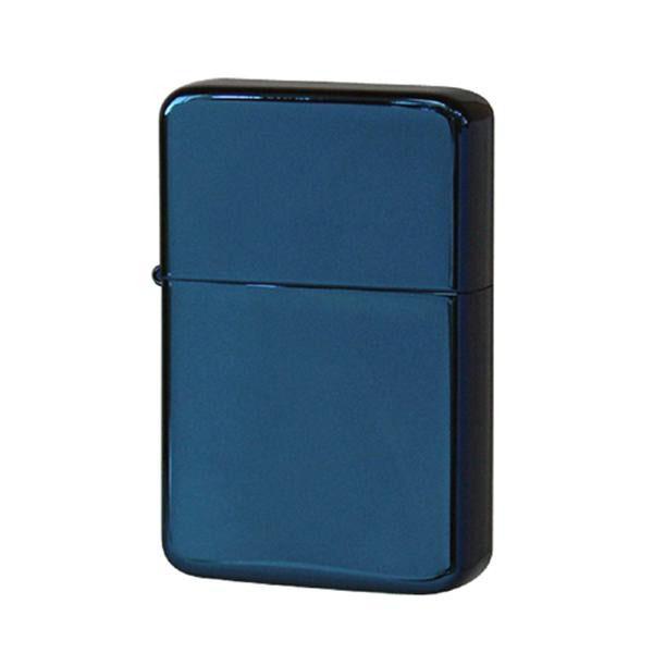 バッテリーライター spira(スパイラ) チタンコーティング ブルー SPIRA-502NEO-BL