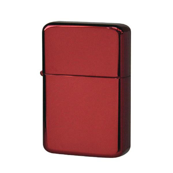 バッテリーライター spira(スパイラ) イオンコーティング レッド SPIRA-503NEO-RED