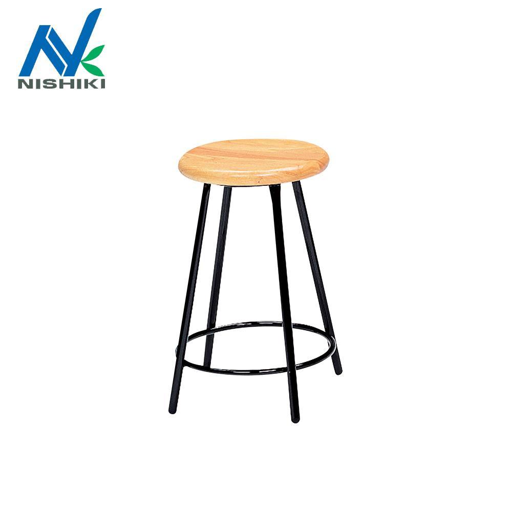 ニシキ工業 チェア K-900 SH480