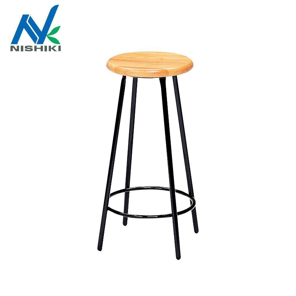 ニシキ工業 チェア K-900 SH630