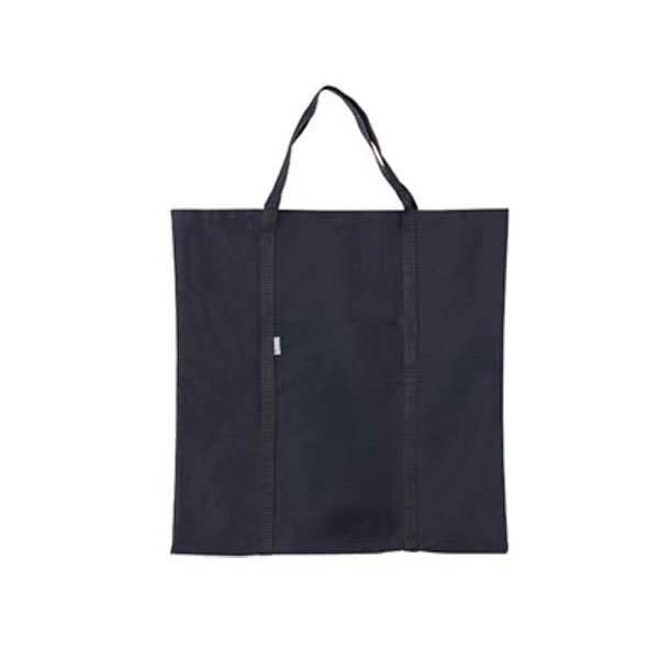 クロバー 咲きおりバッグ 40cm用 58-127
