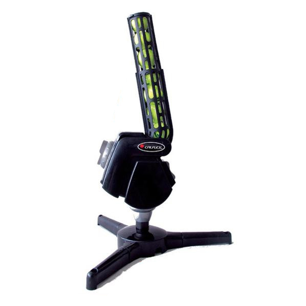 CALFLEX カルフレックス テニストレーナー 硬式 CT-012