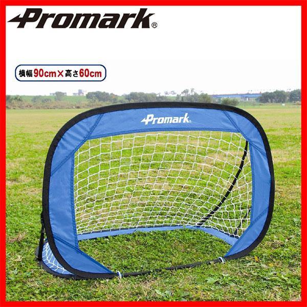Promark プロマーク サッカーゴールmini SG-0014