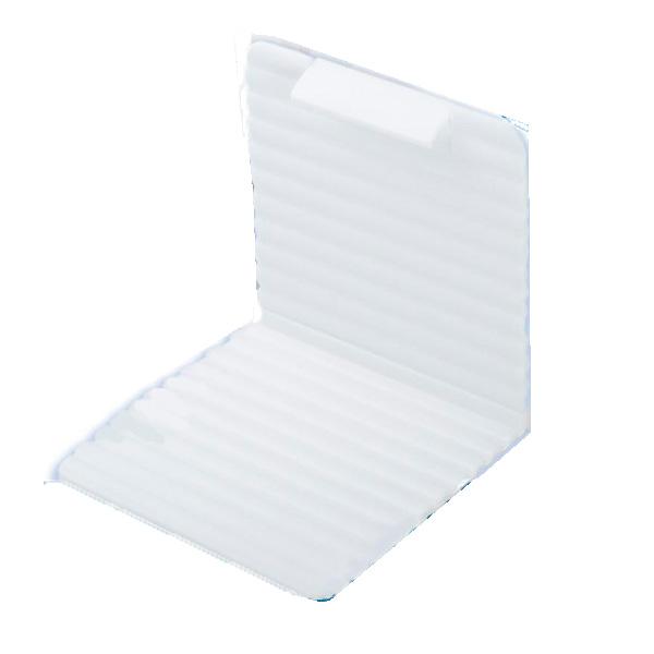 冷凍室スッキリスタンド6個セット