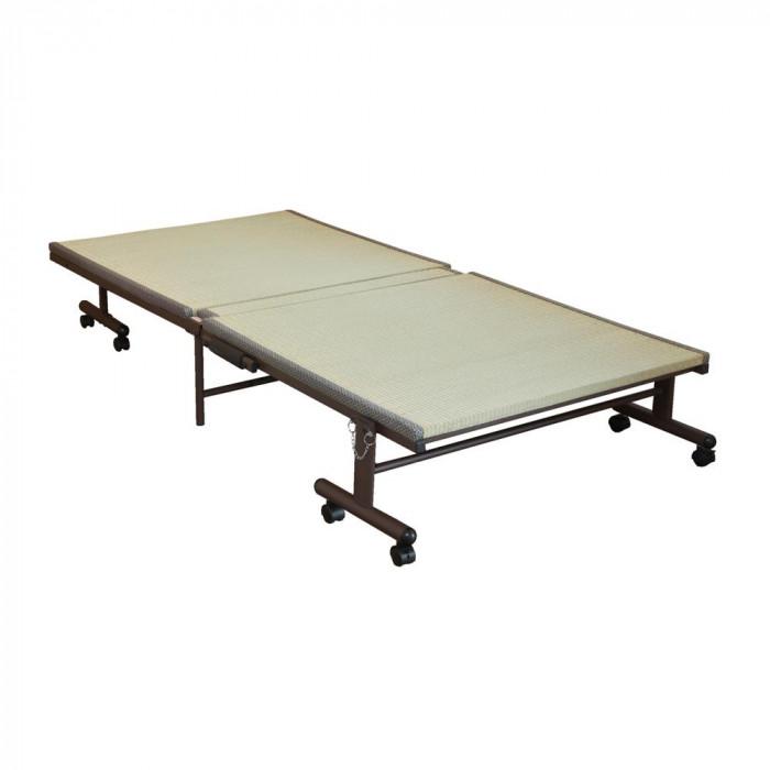 畳式折りたたみベッド TS-700 ベッド