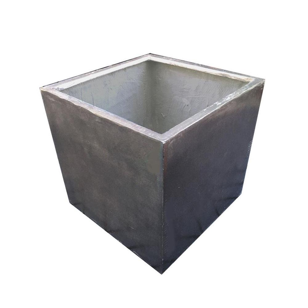 軽量大型植木鉢 45cm FC-07