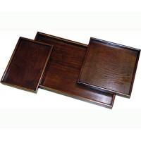 0R30-9 丸十 木製 17.0スリーセット 目摺り