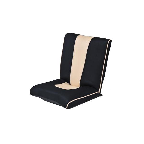 SNB-8 背伸び座椅子 「SENOBI〜」