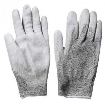 特殊機能手袋 スペクトラ・スパンデックス DK-0101 M