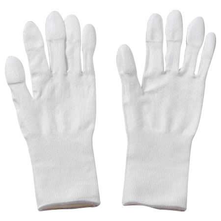 特殊機能手袋 ファルフィット・男性用 DK-0302-PT
