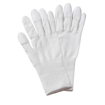 特殊機能手袋 ファルフィット・女性用 DK-0302-PTW