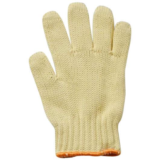 耐熱手袋ファルグローブ(片手のみ) 2505D-25