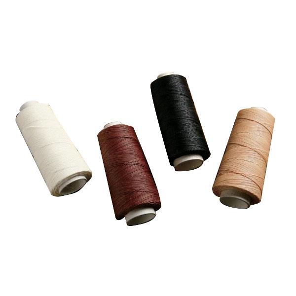 クラフト社 手縫機用糸 200m  21202-01・白