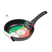 BALLARINI Cookin フライパン28cm HB-832