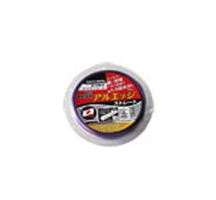 三陽金属 ナイロンコード アルエッジ6ストレート スプール巻入(100m巻)