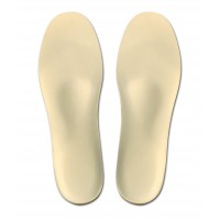 ヘブンリーインソール2 (靴用中敷き) フルソール ベージュ S