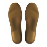 ヘブンリーインソール2 (靴用中敷き) フルソール ブロンズ S