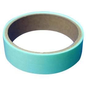 経本用補修テープ(3m)×3