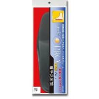 インソールプロ メンズキングサイズ 扁平足対策 XL(27.5〜28.5cm)