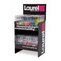 Laurel ディスプレイセット Magnets DP-008