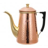 Kalita(カリタ) 銅製品 銅ポット1.5L 52021