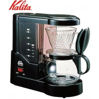 Kalita(カリタ) コーヒーメーカー MD-102N 41047